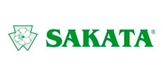 ILP Vegetable welcomes new member Sakata Seed Corporation